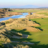 Barnbougle_15BackSunset_1072