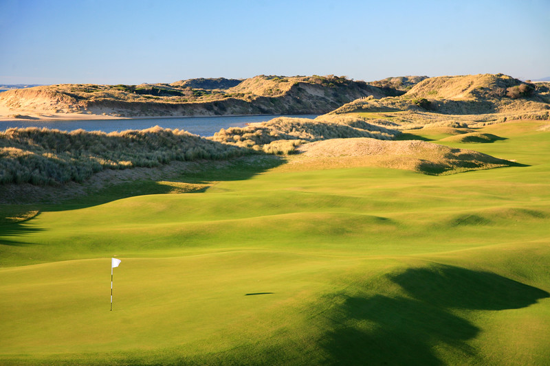Barnbougle_17BackCloserPM_1415