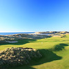 Barnbougle_17BackVerticalPM_1409