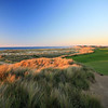Barnbougle_18BackSunset_1547