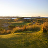 Barnbougle_07sunset_small