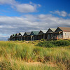 Barnbougle_villas_side