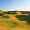 Barnbougle_05BackAM_1295