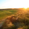 Barnbougle_18sunsetportrait