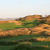 Barnbougle_15tee_lighter
