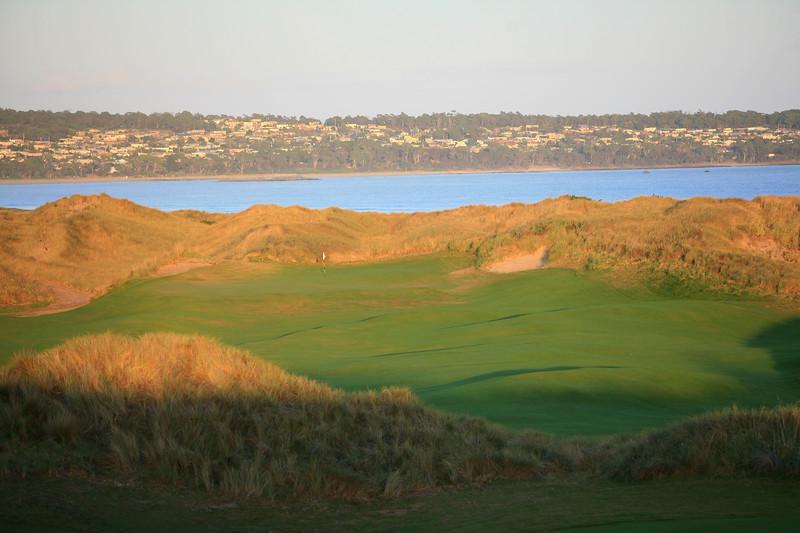 Barnbougle_17from14tee