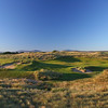 Barnbougle_16low