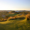 Barnbougle_07sunset