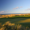 Barnbougle_18side