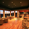 Barnbougle_bar_sunrise