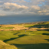 Barnbougle_17green_man