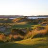 Barnbougle_07sunset2