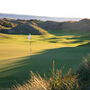 Barnbougle_06BackGreenPM_1501