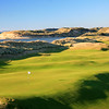 Barnbougle_17BackClosePM_1408