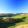 Barnbougle_17BackWiderPM_1403