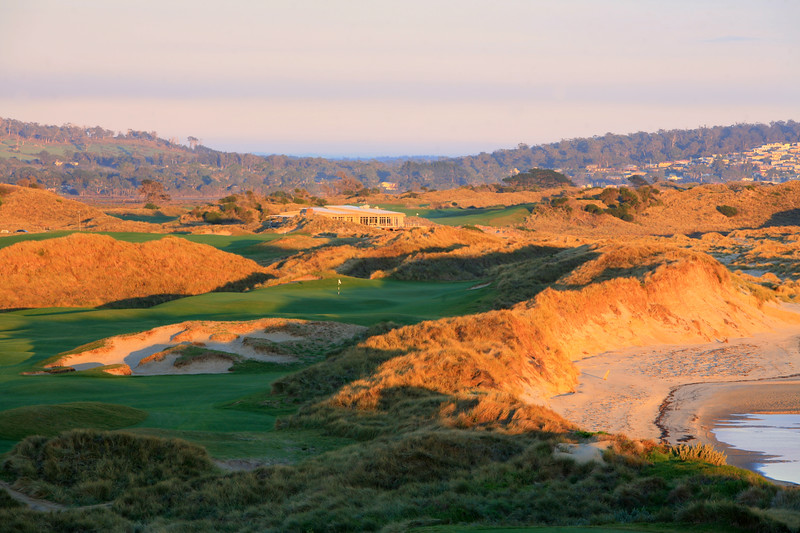 Barnbougle_17TeeAM_0801