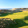 Barnbougle_17BackWiderPM_1407
