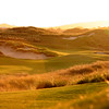 Barnbougle_16lowdown2