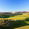 Barnbougle_17BackWiderPM_1404