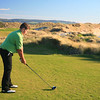 Barnbougle_17TeeAddress_1428