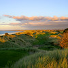 Barnbougle_05tee_enhanced
