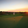 Barnbougle_06BackSunset_0726