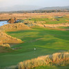 Barnbougle_15backlowgreen