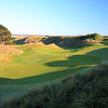 Barnbougle_05BackAM_1280