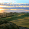 Barnbougle_18_BackSunrise_1226