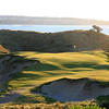 Barnbougle_07GreenClosePM_1491