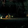 Bonfire (Muirella Park)<br /> <br /> Tábortűz