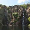 Wangi Falls<br /> <br /> Wangi vízesés