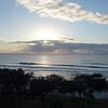 Sunrise<br /> <br /> Napfelkelte