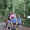Our family<br /> <br /> Kis családunk