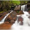 Olinder Falls
