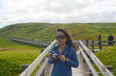 A visit to Phillip Island in October 2013 pt. 3