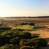 Barwon Heads Golf Club, Bellarine Peninsula, Victoria, Australia