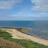 Ricketts Point Marine Sanctuary<br /> <br /> Ricketts Point tengeri természetvédelmi terület