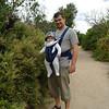 Bushwalkers - Vincent is 6 months old<br /> <br /> Túrázók - Vincent 6 hónapos