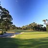 Cranbourne Golf Club, Cranbourne, Melbourne, Victoria, Australia