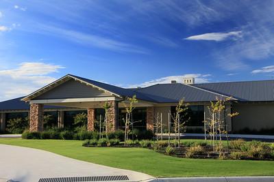Yering Meadows, Victoria, Australia