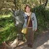Healesville Sanctuary<br /> <br /> Healesville-i vadaspark