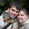 By the Sherbrooke falls<br /> <br /> A Sherbrooke-i vízesésnél