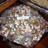 "Chocolate rocks<br /> <br /> Helyi ""Duna kavics"""