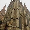 St. Paul`s cathedral<br /> <br /> Szent Pál székesegyház