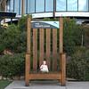 Giant`s Chair<br /> <br /> Óriások széke