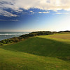 Flinders Golf Club, Mornington Peninsula, Victoria, Australia