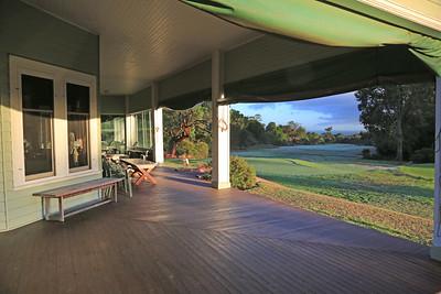 Frankston Golf Club, Frankston, Victoria, Australia