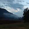 Mist<br /> <br /> Köd lepi el a völgyet