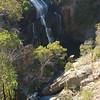 MacKenzie Falls<br /> <br /> MacKenzie vízesés